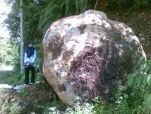batu besar
